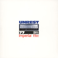 Unrest - Imperial f.f.r.r.