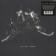 Full Of Hell / Merzbow - Split