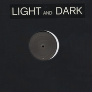 Mike Parker - Light And Dark Part Four