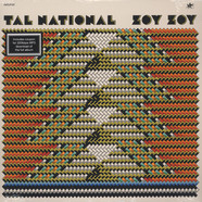 Tal National - Zoy Zoy