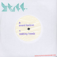 Stuff. - Event Horizon / Walking Headz