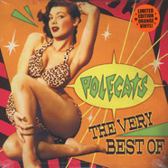Polecats, The - The Very Best Of
