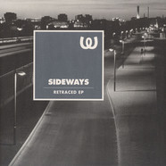 Sideways - Retraced
