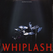V.A. - Whiplash: Original Motion Picture Soundtrack