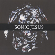 Sonic Jesus - Neither Virtue Nor Anger