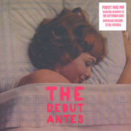 Debutantes, The - Adams Apples / Kids