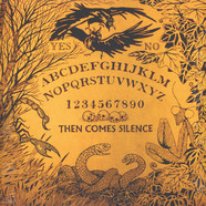 Then Comes Silence - Nyctophilian - Then Comes Silence III