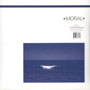 Moral - And Life Is …