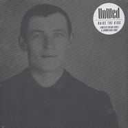 Unwed - Raise The Kids