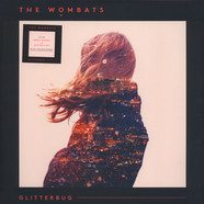 Wombats, The - Glitterbug