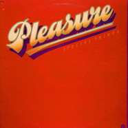 Pleasure - Special Things