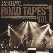 Zodiac - Road Tapes Volume 1