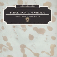 Kirlian Camera - Austria