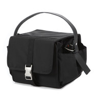Tucker & Bloom - Sidekick 45 Bag (100 x 7