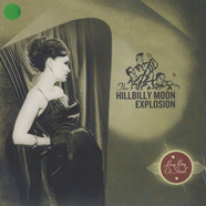 Hillbilly Moon Explosion - Buy Beg Or Steal