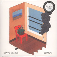 Have Mercy / Somos - Split