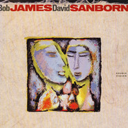 Bob James, David Sanborn - Double Vision