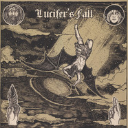 Lucifers Fall - Lucifers Fall