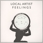 Local Artist - Feelings