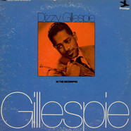 Dizzy Gillespie - In The Beginning
