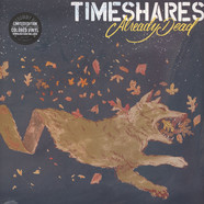 Timeshares - Already Dead