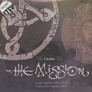 Mission, The - Live: Children