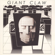 Giant Claw - Mutant Glamour