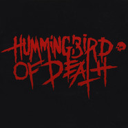 Hummingbird Of Death / Raid - Split