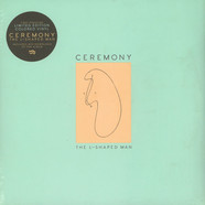 Ceremony - L-Shaped Man