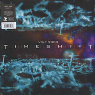 Volt 9000 - Timeshift
