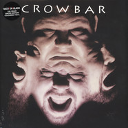 Crowbar - Odd Fellows Rest