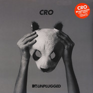 Cro - MTV Unplugged Limited Edition