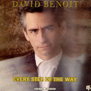 David Benoit - Every Step Of The Way