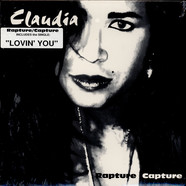 Claudia - Rapture Capture