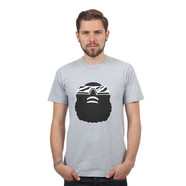 Captain Murphy (Flying Lotus) - Murphy Face Logo T-Shirt