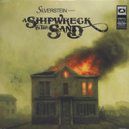 Silverstein - Shipwreck In The Sand