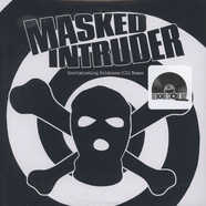 Masked Intruder - Incriminating Evidence: 2011 Demos