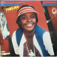 Thelma Houston - Ready To Roll
