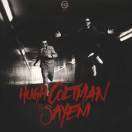 Sayem Vs. Hugh Coltman - Sayem Vs. Hugh Coltman