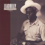 Leadbelly - Where Did You Sleep Last Night?