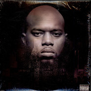 Freeway - Diamond In The Ruff