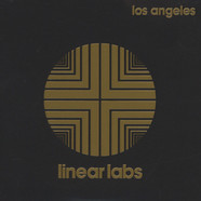 Adrian Younge presents - Linear Labs: Los Angeles