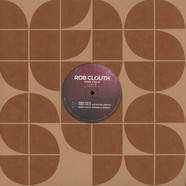Rob Clouth - Deep Field EP Kowton Remix
