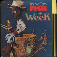 Les McCann - Fish This Week