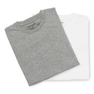 Carhartt WIP - Standard Crew Neck T-Shirt (Pack of 2)