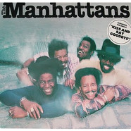 Manhattans, The - The Manhattans