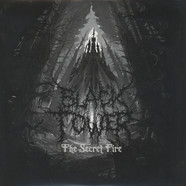 Black Tower - The Secret Fire