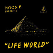 Moon B - Life World