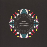 Break - Simpler Times LP Sampler 1