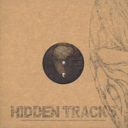 DJ Hidden - Directive Album Sampler #1